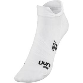 UYN Cycling Ghost Socken Herren weiß